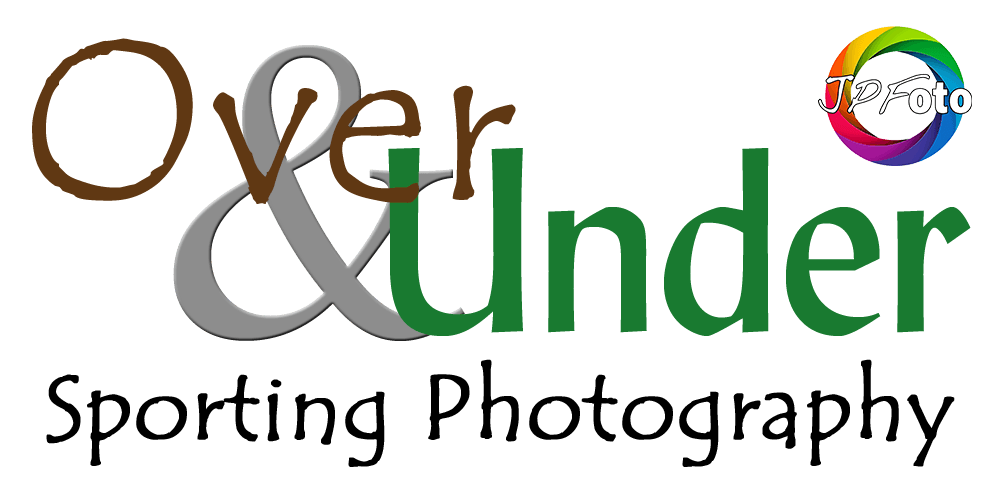 Over and Under Sporting Photography