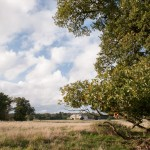 Stapleford_KS_Oct13_282