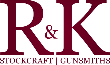 Coming Up: R&K Stockcraft Open Day